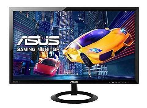Asus VX248H Ecran PC Gamer LED 24