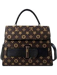 best service 7d104 b4b07 2019 XNRHH Mode Druck Tote Bag Hong Kong Style Schulter Große Kapazität  Diagonale Tasche ...