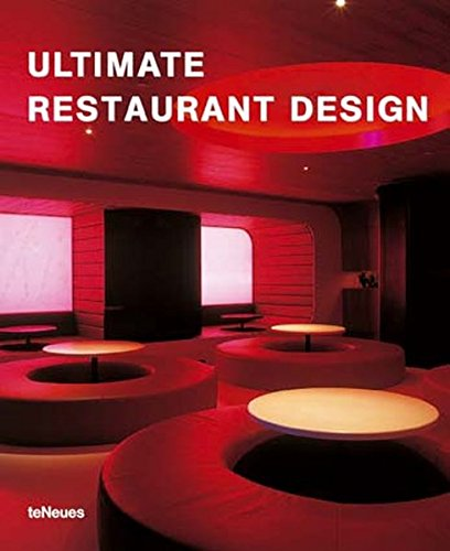 Ultimate Restaurant Design
