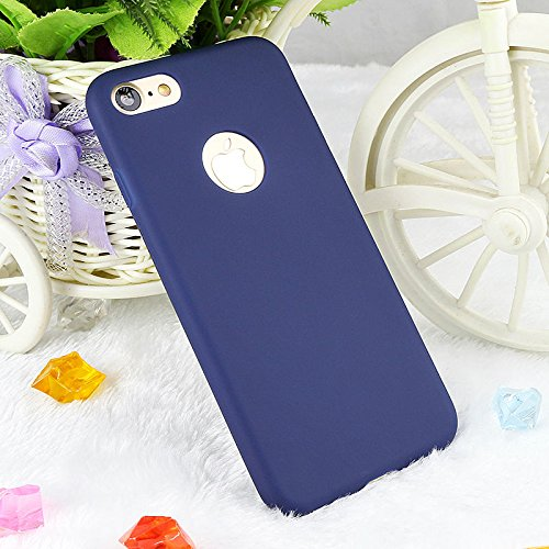 mStick Candy Color Ultra Slim Soft Silicon Back Cover For Gionee Elife E3 Navy Blue  available at amazon for Rs.99