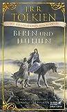J.R.R. Tolkien ´Beren und Lúthien: Mit Illustrationen von Alan Lee´ bestellen bei Amazon.de