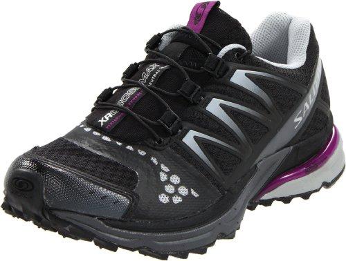 Salomon Women's XR Crossmax Neutral Training Shoe