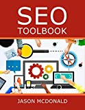 SEO Toolbook: 2018 Directory of Free Search Engine - Best Reviews Guide