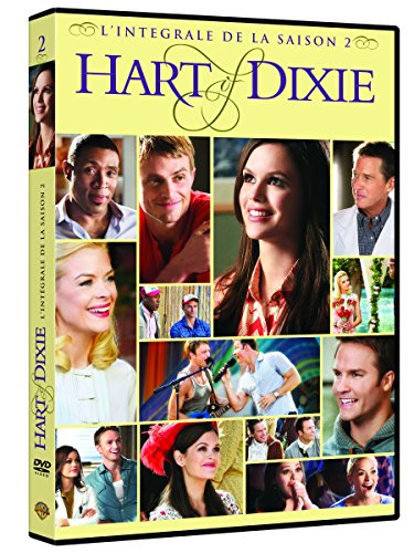 hart-of-dixie-saison-2