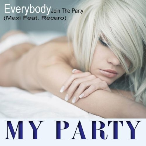 my-party-karaoke-version