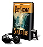 Soul of the Fire [With Earbuds] - Findaway World - 01/12/2009