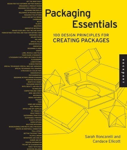 packaging-essentials-100-design-principles-for-creating-packages-design-essentials-by-candace-ellico