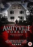 My Amityville Horror [Import anglais]