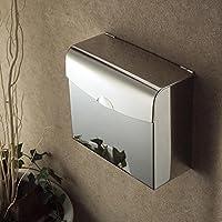 Il lusso moderno bagno moda porta-carta igienica wc portabobina accessori