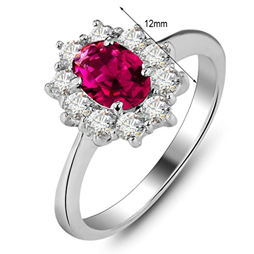 daesar-silver-plated-promsie-rings-womens-oval-cut-ruby-cubic-zirconia-ring-wedding-rings-ukn-1-2