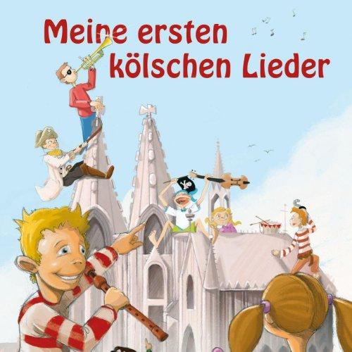 Die Karawane Zieht Weiter...Dä Sultan Hät Doosch! (Original (Sultan Hat)