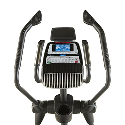 Proform-Endurance-720-E-Elliptical