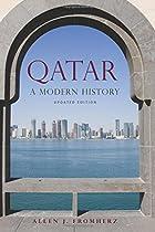 Qatar: A Modern History