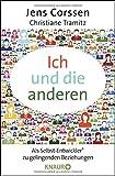 ISBN 342678744X