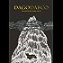 Dagodarco: Il presente del tempo che fu