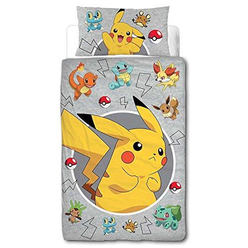 pokemon-parure-di-letto-reversibile-100-cotone-copripiumino-140-x-200-federa-70-x-90-idea-deco-editi