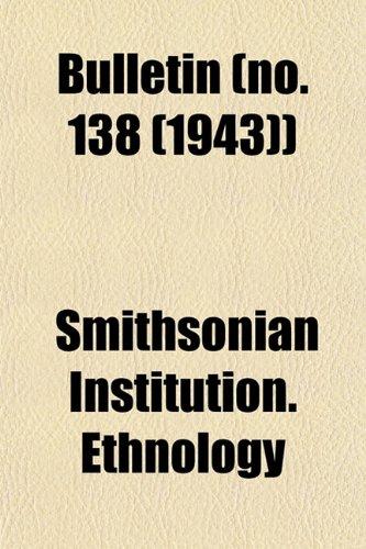 Bulletin Volume 298-325
