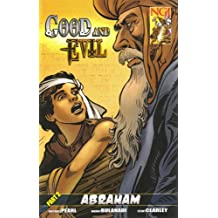Good and Evil, Part 1: The Beginning