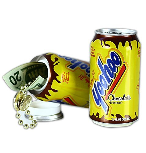 yoo-hoo-chocolate-drink-diversion-safe-by-bewild-by-bewild