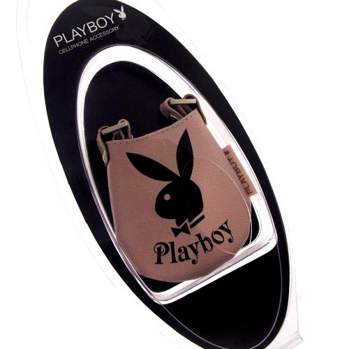 playboy-pblckapi-funda-para-movil-universal-rosa