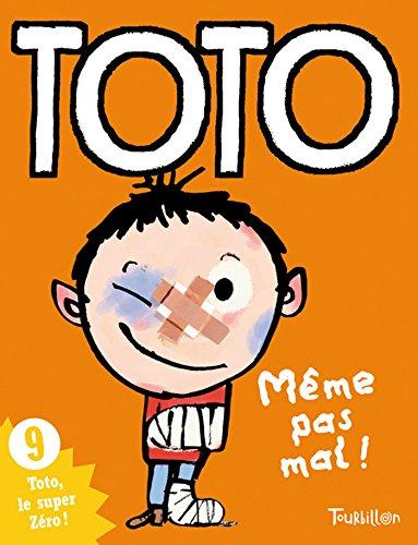 TOTO MEME PAS MAL