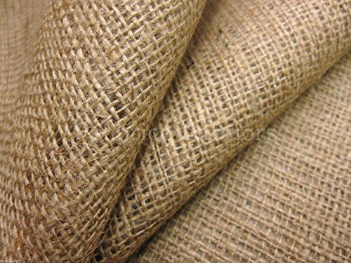5-metres-of-quality-40-wide-x-10oz-hessian-by-john-tate