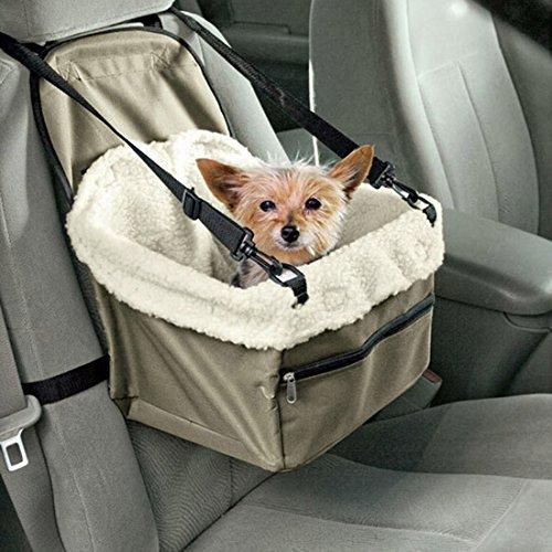 auto-hundetasche-trasportino-per-cane-gatto-borsa-per-il-trasporto-per-animali-domestici-esercito-ve
