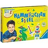 """Ravensburger 21422 - """"Hämmerchen Spiel"""""""