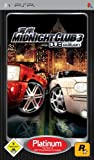 Midnight Club 3: DUB Edition Bild