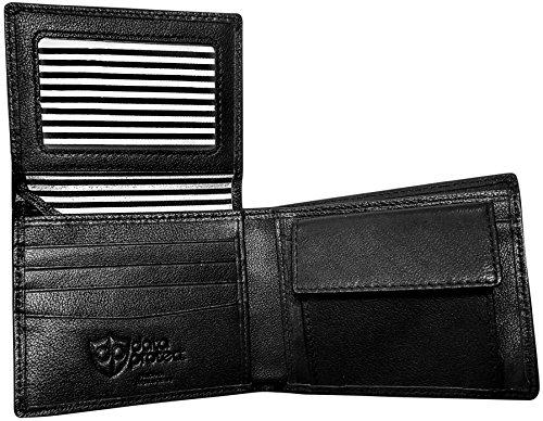 geldbeutel-rfid-schutz-fur-kreditkarten-ec-karten-und-personalausweis-aus-leder-schwarz-sicherheits-