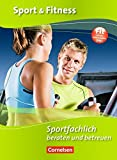 ISBN 3064501178