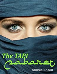 The TAPI Cabaret: Book Three of the Cabaret Trilogy (English Edition)