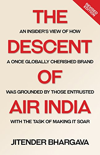 the-descent-of-air-india-revised-edition-english-edition