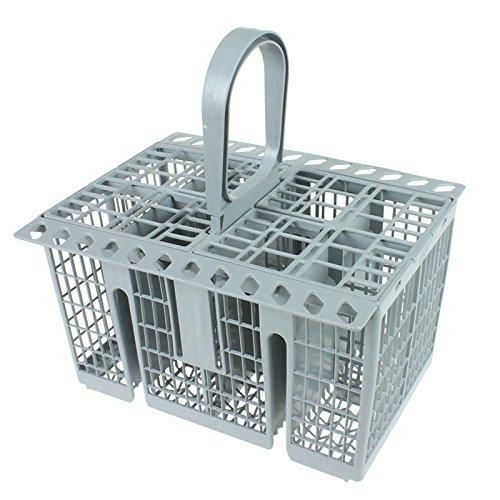 ariston-autentica-con-8-compartimentos-para-lavavajillas-cesta-de-cubiertos-jaula