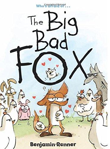big-bad-fox