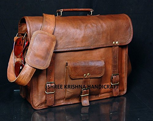 18-inch-mens-leather-messenger-briefcase-shoulder-laptop-satchel-messenger-bag