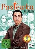 Pastewka - Die 7. Staffel [Special Edition] [3 DVDs]