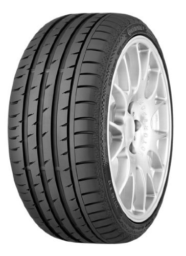 Sommerreifen Continental SportContact 3 MO 235/45 R17 94W