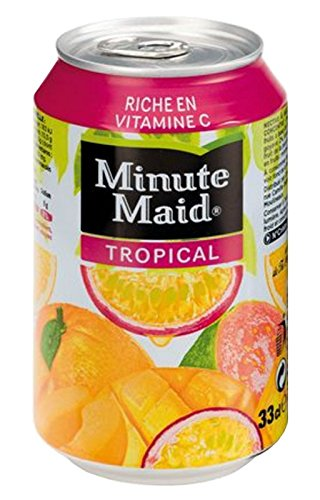 minut-maid-tropical-boite-33cl-x24