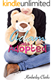 Adam Gets Adopted: A Gay Taboo ABDL Ageplay Fetish DDLB Erotica Story!