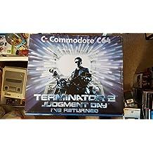 Commodore 64 Console