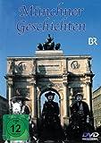 Münchner Geschichten (3 DVDs: Teil 1-3)