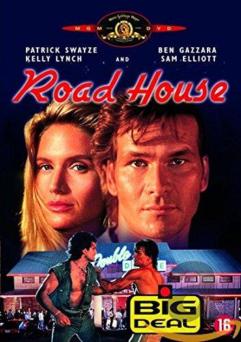 Bild von Road House