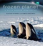 ISBN 1554079918