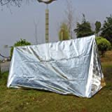 Best Survival Shelter - Rvs Camping Shelter Emergency Tent Emergency Shelter Review