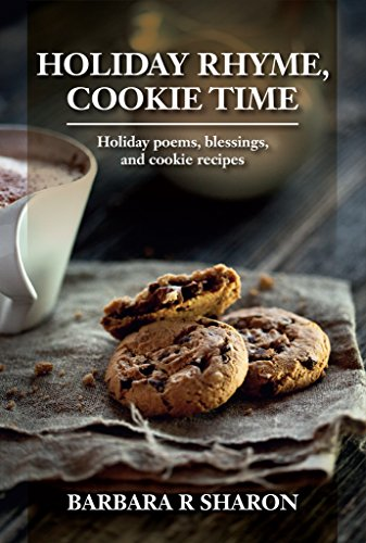 holiday-rhyme-cookie-time-holiday-poems-blessings-and-cookie-recipes-english-edition