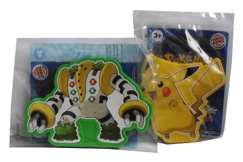 pokemon-pikachu-regigigas-cardholder-organized-play-exclusive