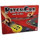Ferti Games - Jeu d'Adresse, PIT001
