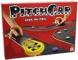Ferti Games - PitchCar - Jeu d'Adresse