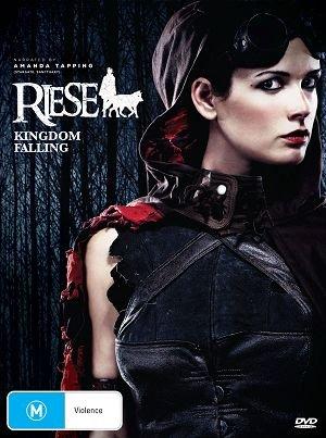riese-kingdom-falling-alemania-dvd
